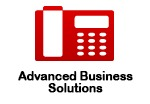 NJ business phone systems company R-19 Solutions