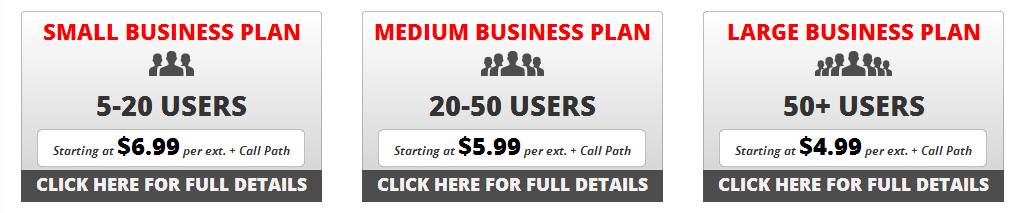 business_plans