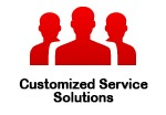 NJ business phone systems company | R-19 customized service solutions