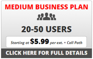 Business Phone Plans | R-19 Phone Systems Manasquan New Jersey