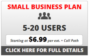 Small Business Phone Systems | R-19 Manasquan NJ