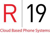 Contact R-19 NJ Cloud Based Phone Systems | Monmouth County NJ