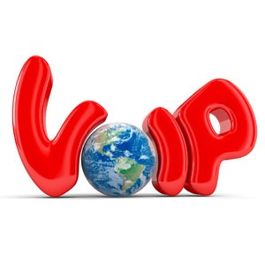 VOIP Business Phone System NJ